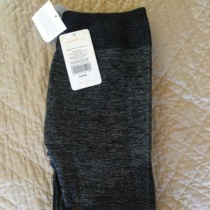 Fabletics- 7/8 legging
